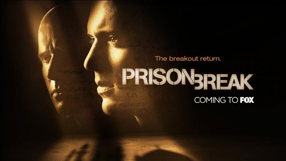 prison break_www.culturageek.com.ar