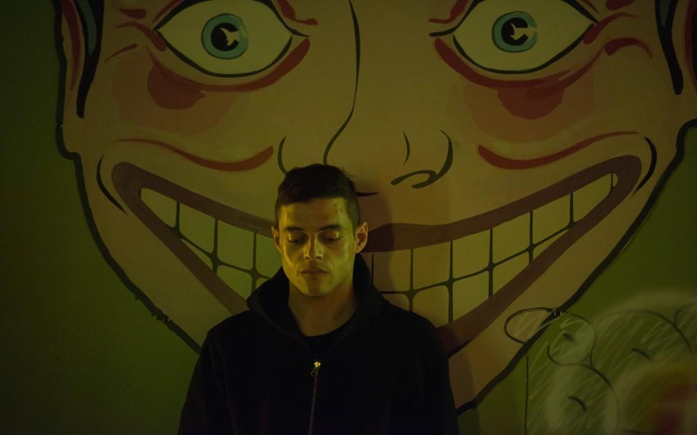 www.culturageek.com.ar Mr Robot Similitudes Realidad 1