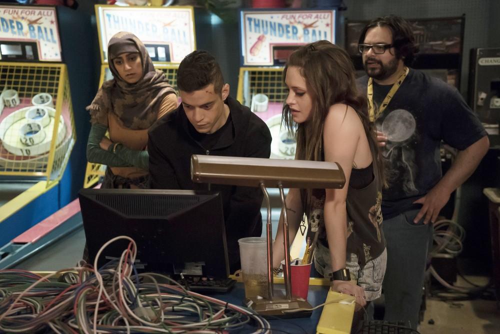 www.culturageek.com.ar Mr Robot Similitudes Realidad 3