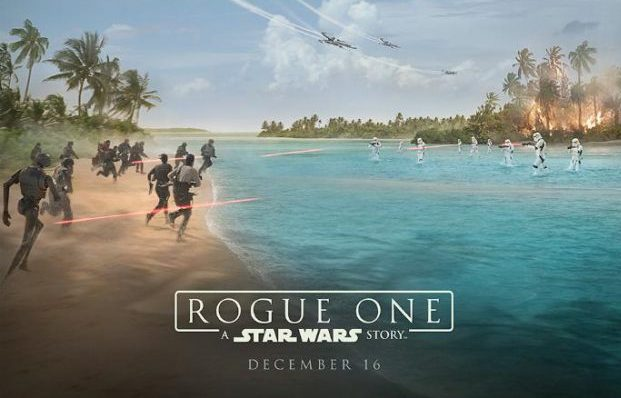 Star Wars rogue one poster-e1468598312913
