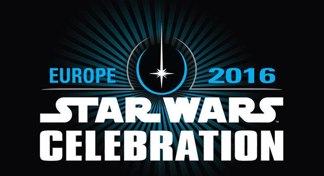 star wars celebration 2016 culturageek.com.ar 1
