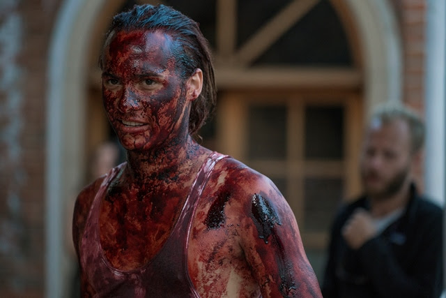Fear The Walking Dead-culturageek.com.ar