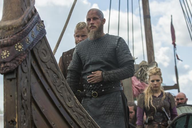 vikings-season-4-culturageek.com.ar
