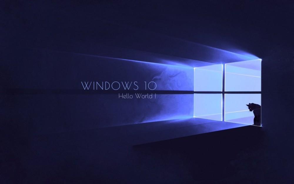 windows 10 culturageek.com.ar