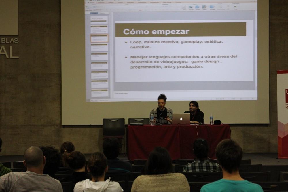www.culturageek.com.ar Entrevista Christian Perucchi 4