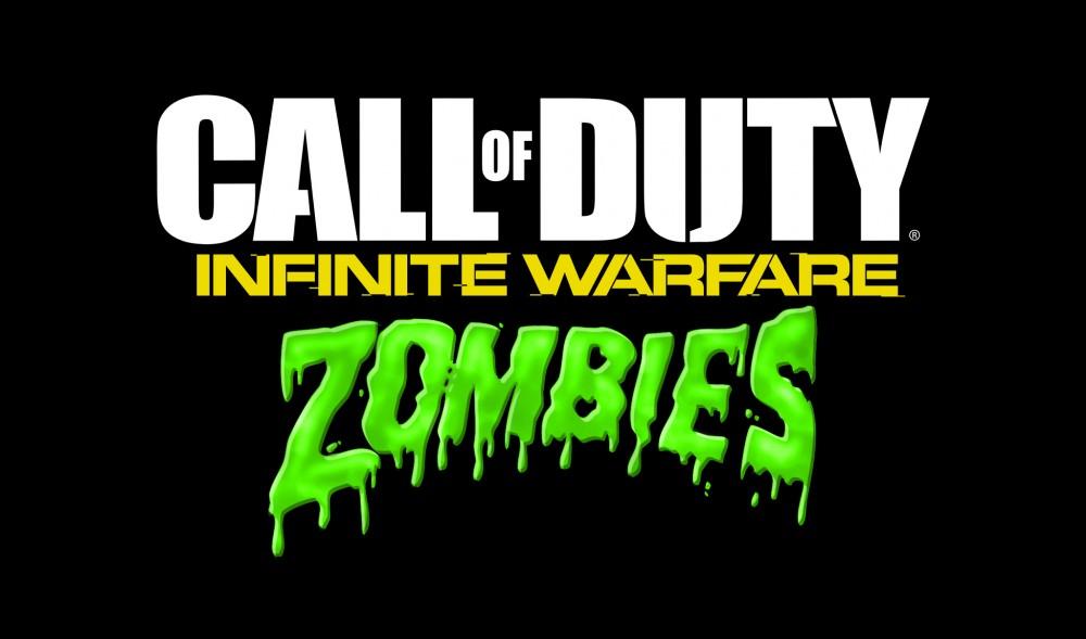 Call of Duty Zombies culturageek.com.ar