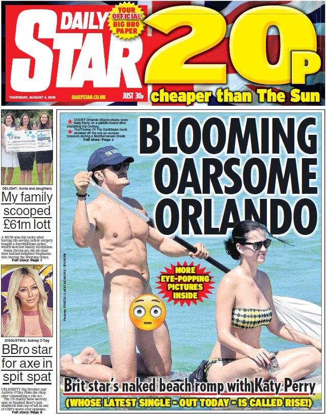 orlando dailynews culturageek