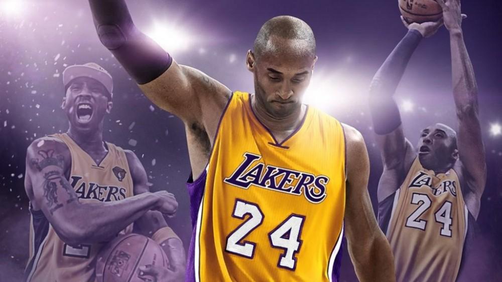 Cultura Geek Argentina Game Show eSports NBA 2K17