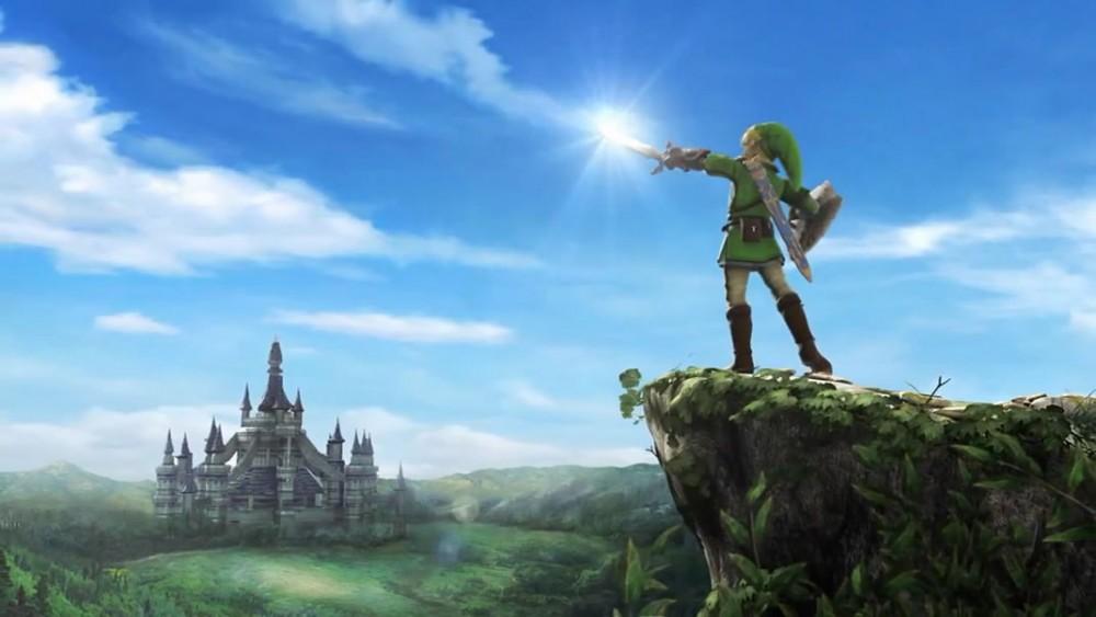 Cultura Geek Nintendo NX Control desmontable 1
