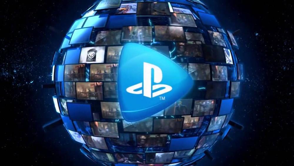 Cultura Geek PlayStation Now PC 2