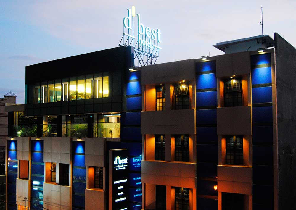 Cultura Geek Pokemon Go Turismo D'Best Hotel Bandung Indonesia