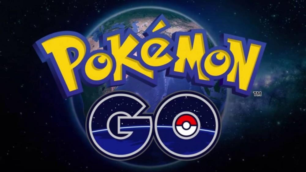 Cultura Geek Review Pokemon Go 1