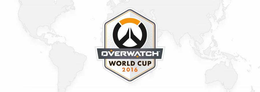 www.culturageek.com.ar Overwatch Copa Mundial 2016 1