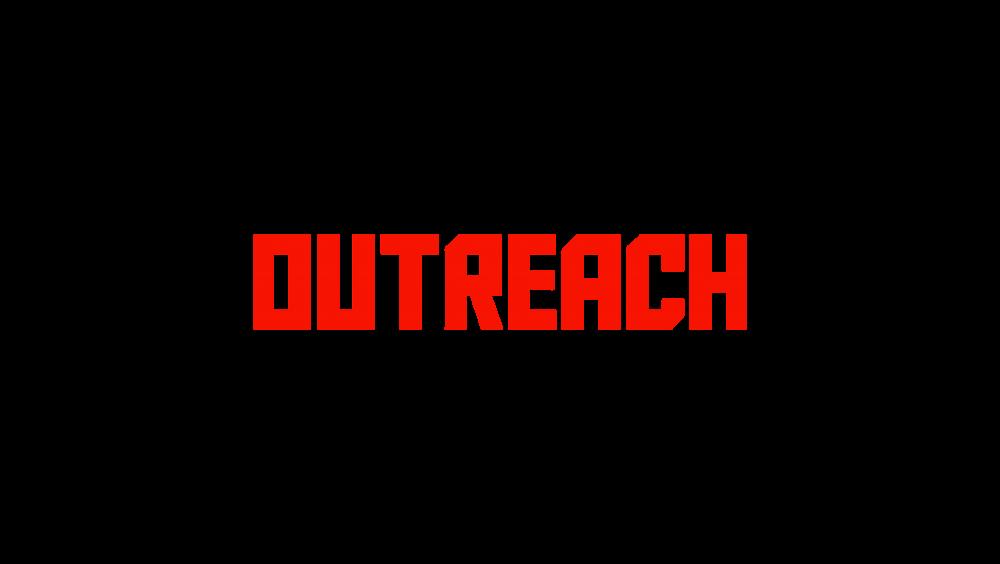 Outreach a