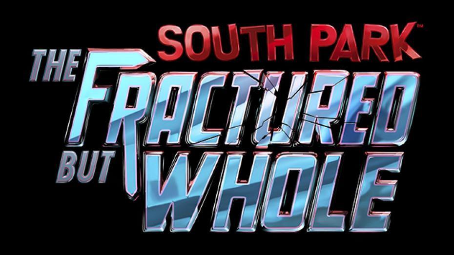 South Park Nosulus culturageek.com.ar