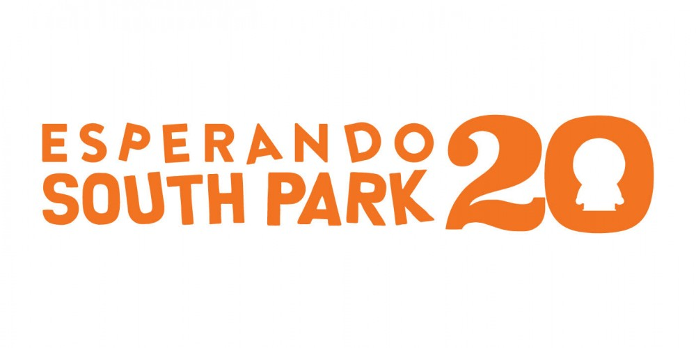 South Park Promo 2