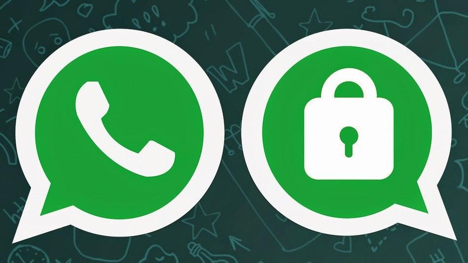 WhatsApp cultura geek