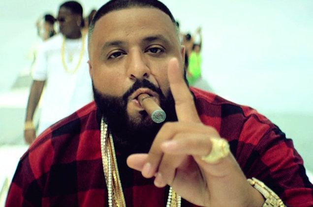 dj-khaled-you-mine-vid-2015-billboard-650