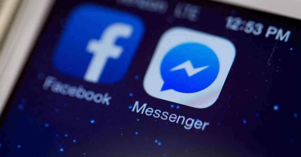 facebook-messenger culturageek