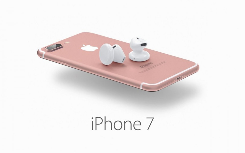 iPhone 7 rumores b culturageek.com.ar