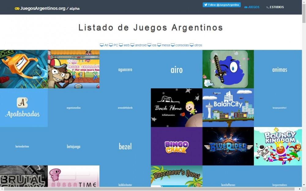juegosargentinos_juegos_www.culturageek.com.ar