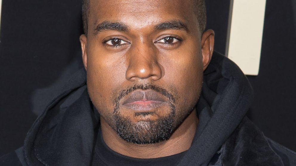 www.culturageek.com.ar Kanye West Apple Tidal 1