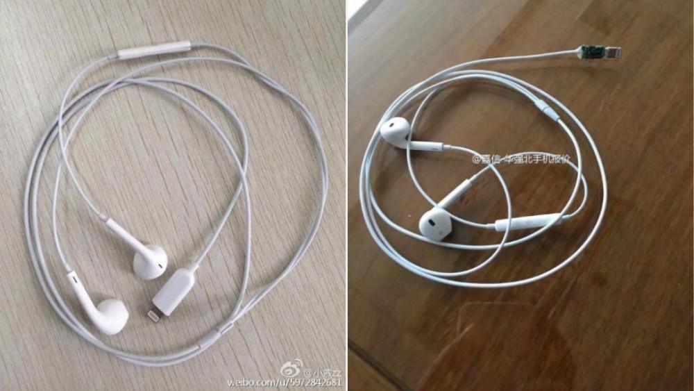 www.culturageek.com.ar iPhone 7 Auriculares Lightning 5