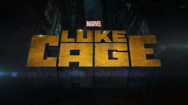 luke cage netflix Cultura Geek