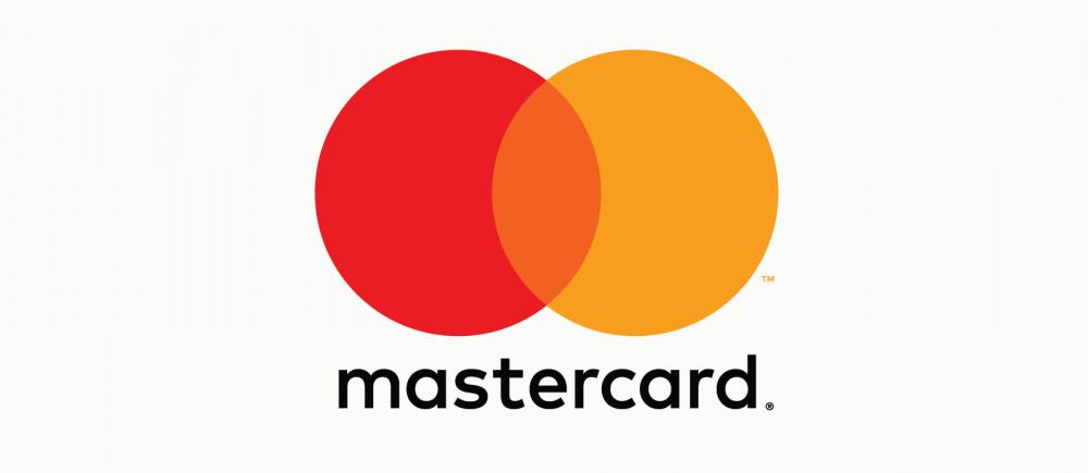 www.culturageek.com.ar Mastercard Pago sin Contacto 2