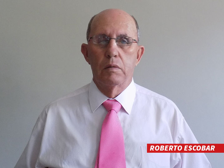 roberto-escobar-01-culturageek.com.ar
