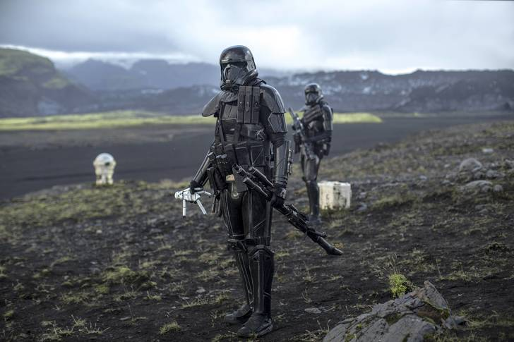 star-wars-rogue-one3-culturageek.com.ar