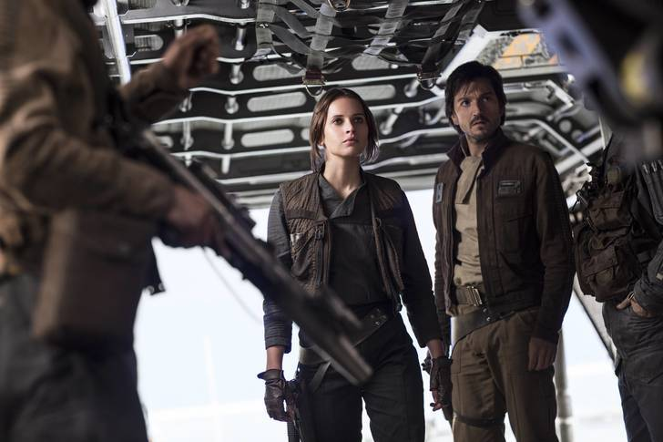 star-wars-rogue-one5-culturageek.com.ar