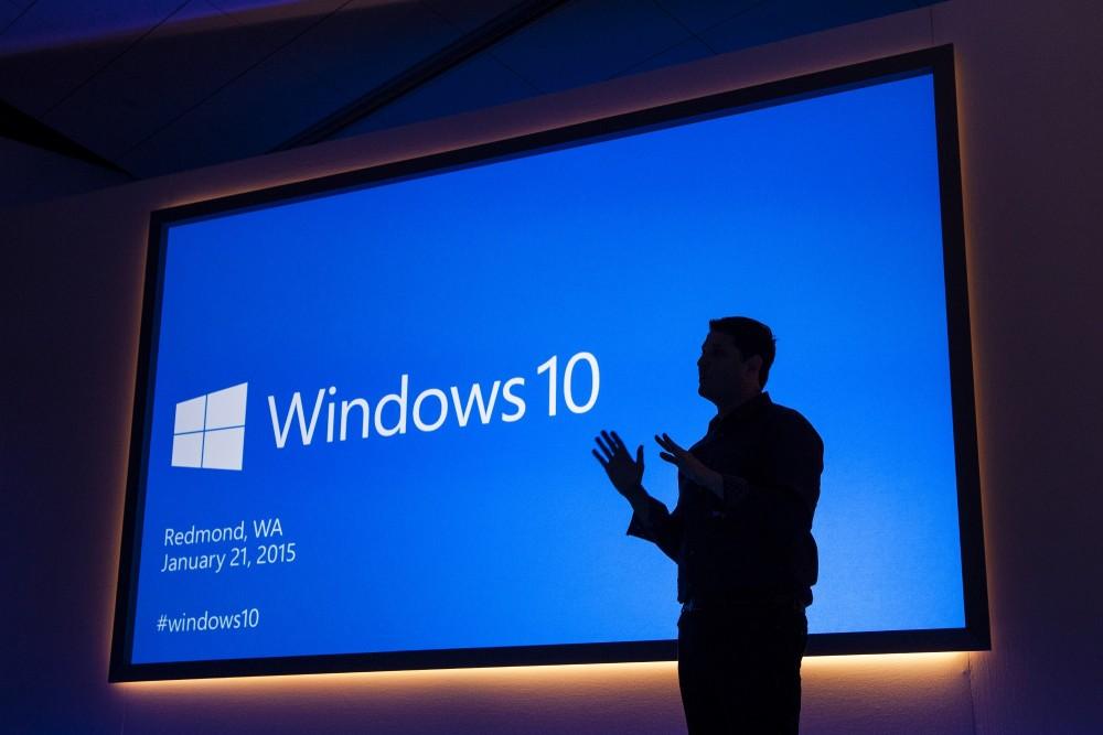 windows10-4-culturageek.com.ar
