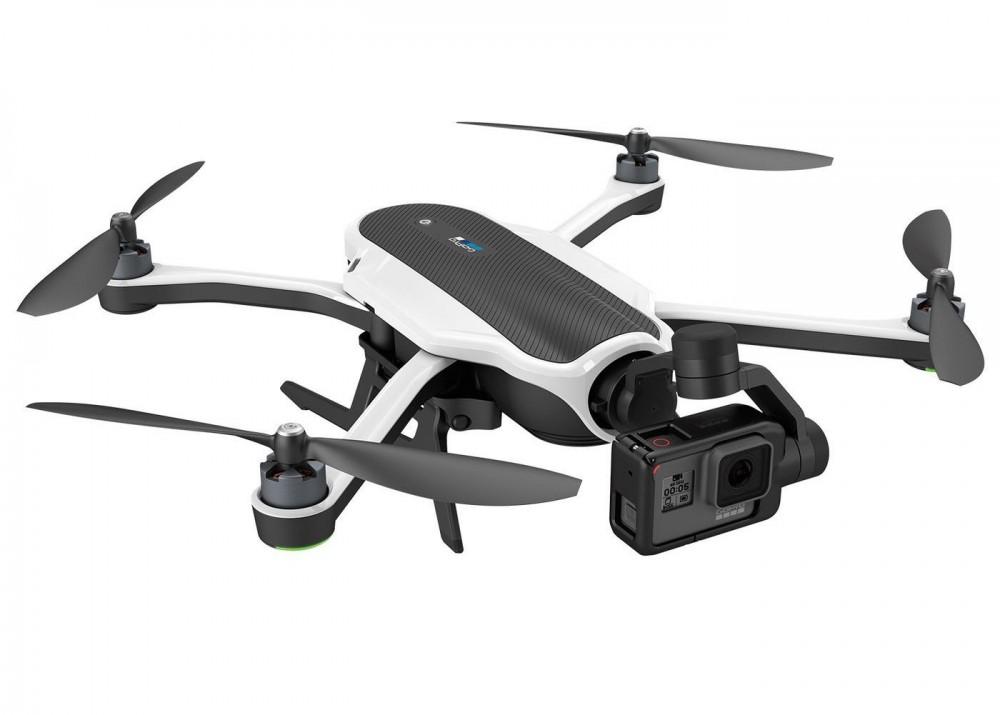 cultura-geek-karma-drone-gopro-2