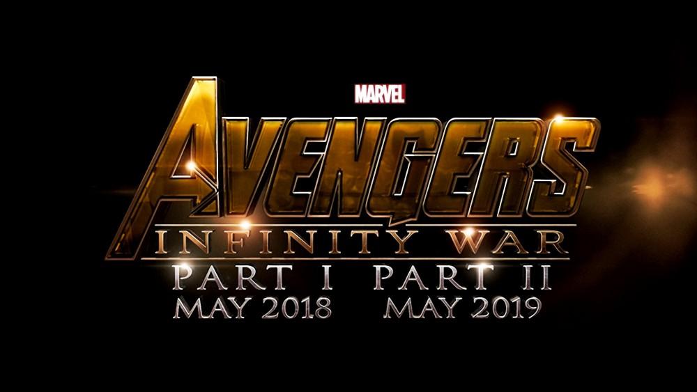 avengers-infinity-war_www-culturageek-com-ar