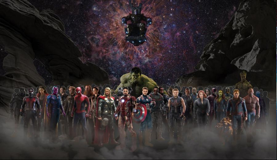 avengers-infinity-wars-mcu_www-culturageek-com-ar