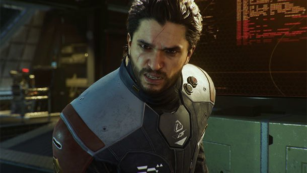 call-of-duty-infinite-warfare-kit-harington-b-culturageek-com-ar