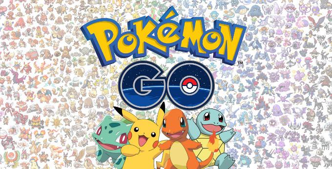 cultura-geek-argentina-game-show-pokemon-go-2