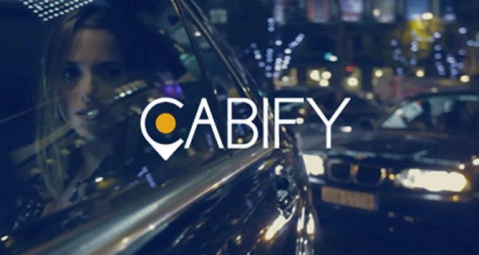 cultura-geek-cabify-buenos-aires-1