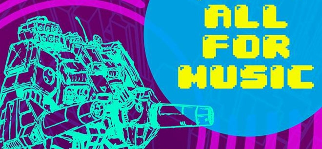 cultura-geek-game-jam-all-for-music-1