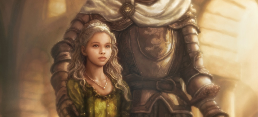 cultura-geek-game-of-thrones-dorne-4