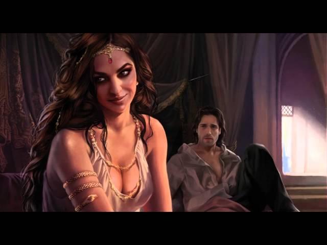 cultura-geek-game-of-thrones-dorne-5