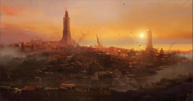 cultura-geek-game-of-thrones-dorne-7