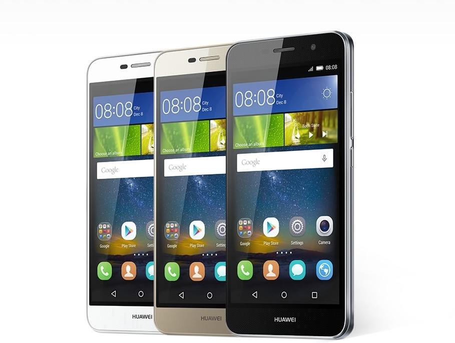 cultura-geek-huawei-smartphones-1-peso-y6