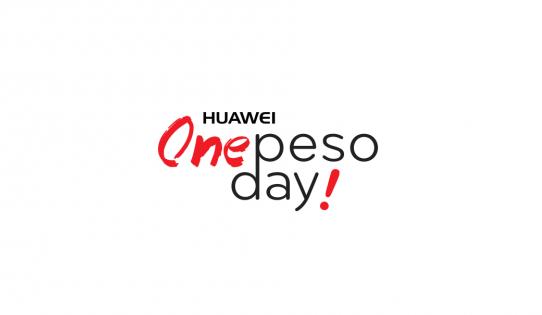 cultura-geek-huawei-smartphones-1-peso