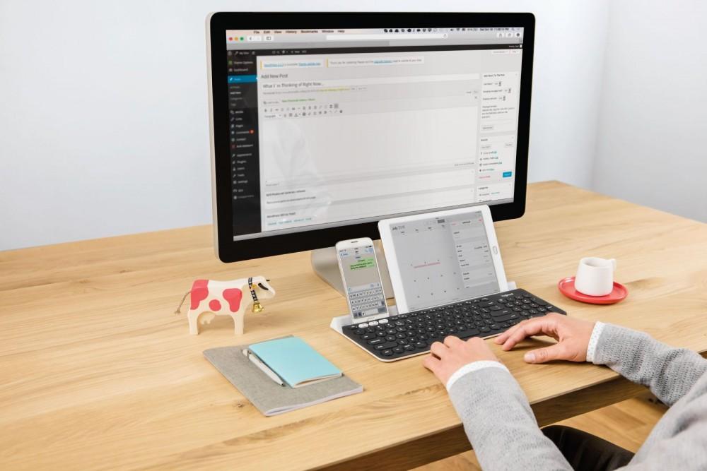 cultura-geek-logitech-teclado-y-mouse-1