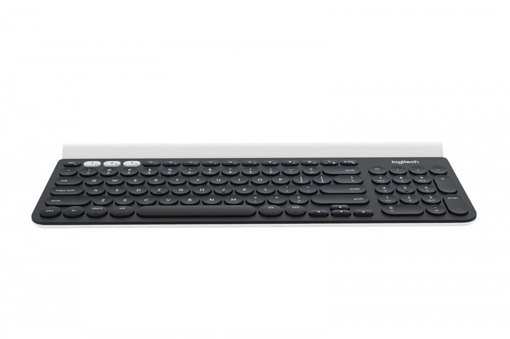 cultura-geek-logitech-teclado-y-mouse-2