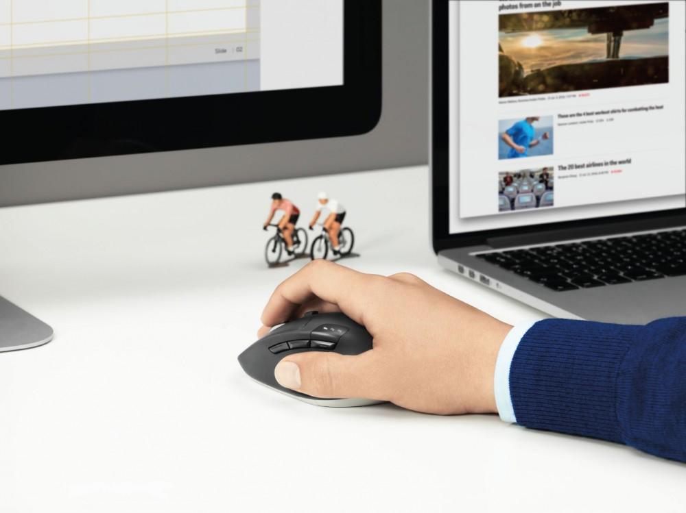 cultura-geek-logitech-teclado-y-mouse-3