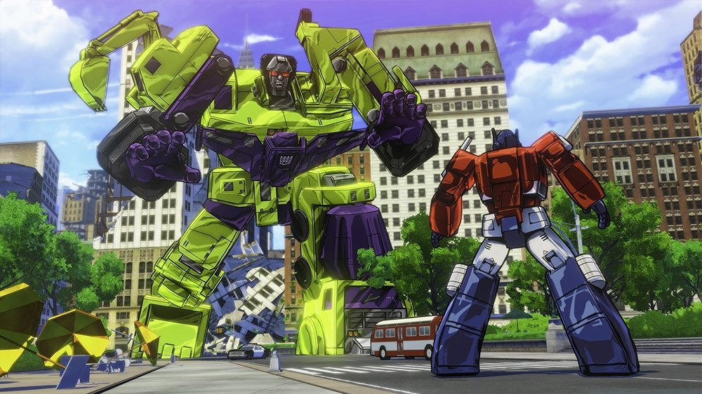 cultura-geek-playstation-plus-octubre-2016-transformers-devastation