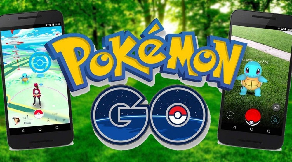 cultura-geek-pokemon-go-intercambio-1